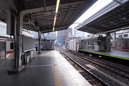 20100919_naka_meguro-02.jpg