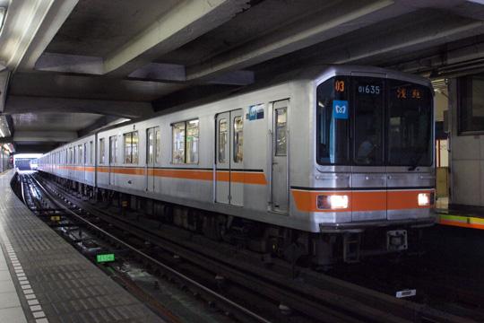 20100919_tokyo_metro_01-01.jpg