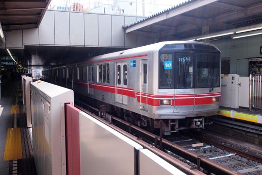 20100919_tokyo_metro_02-02.jpg