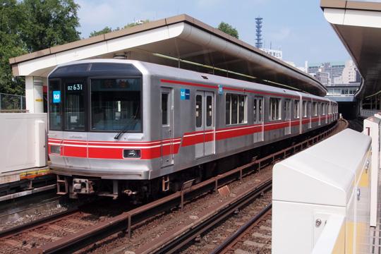 20100919_tokyo_metro_02-03.jpg