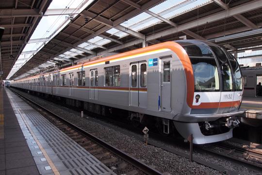 20100919_tokyo_metro_10000-01.jpg