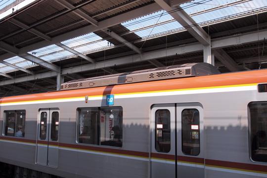 20100919_tokyo_metro_10000-02.jpg