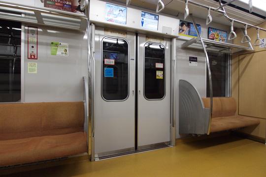20100919_tokyo_metro_10000-in01.jpg