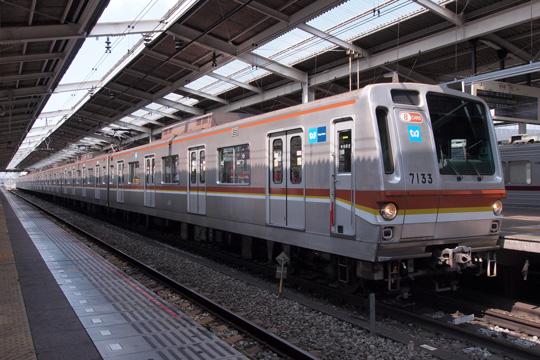 20100919_tokyo_metro_7000n-01.jpg