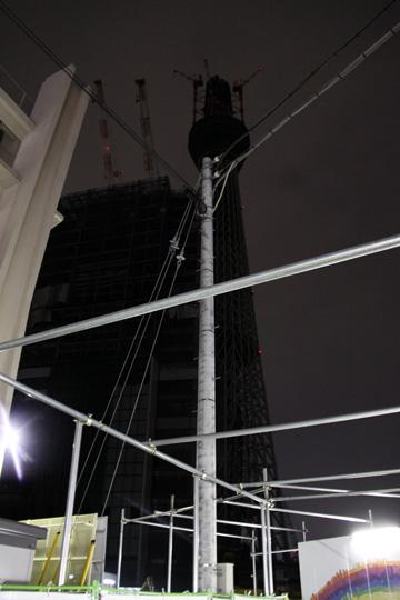 20100919_tokyo_skytree-01.jpg