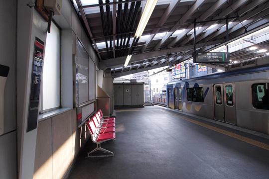 20100919_tsunashima-02.jpg