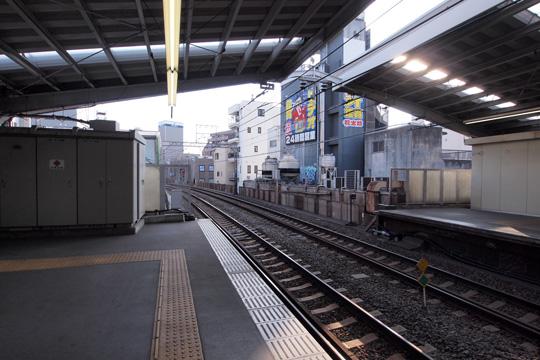 20100919_tsunashima-03.jpg