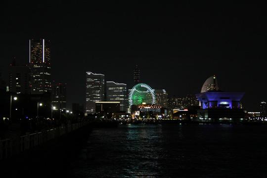 20100919_yamashita_park-03.jpg