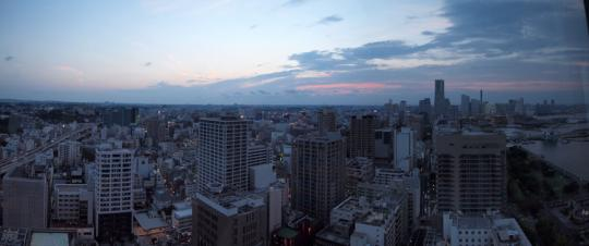 20100919_yokohama_marine_tower-04.jpg