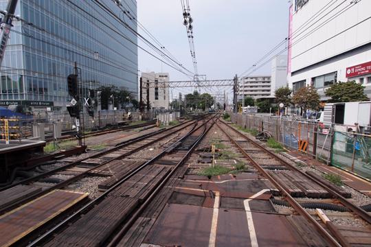 20100920_chofu-02.jpg