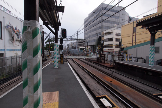 20100920_chofu-03.jpg