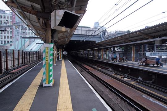 20100920_chofu-05.jpg
