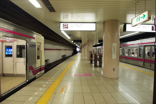 20100920_keio_hachioji-02.jpg