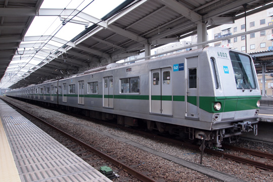 20100920_tokyo_metro_6000-01.jpg