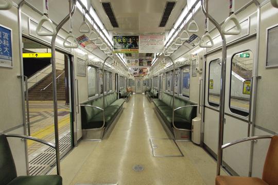 20100926_kobe_subway_1000-in01.jpg