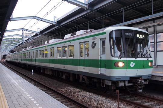 20100926_kobe_subway_3000-01.jpg