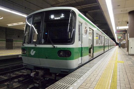 20100926_kobe_subway_3000-02.jpg