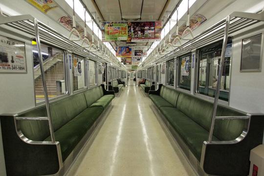 20100926_kobe_subway_3000-in01.jpg