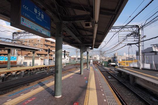 20101002_koshien-01.jpg