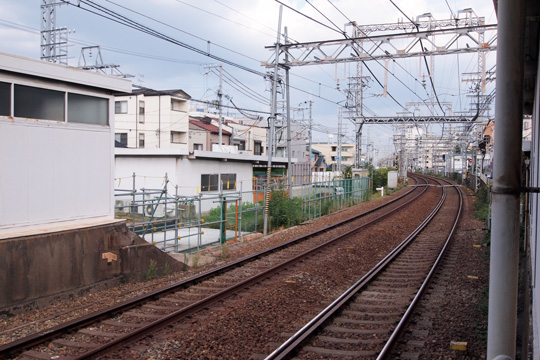 20101002_naruo-01.jpg