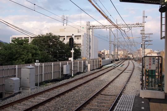 20101002_uozaki-01.jpg