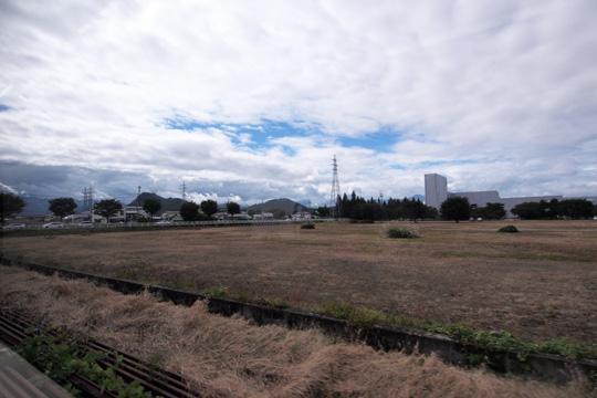 20101010_aizu_rail-02.jpg