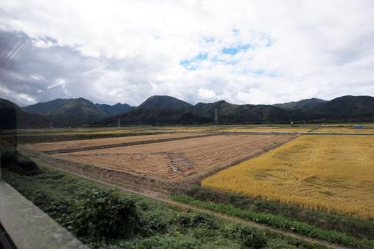 20101010_aizu_rail-03.jpg