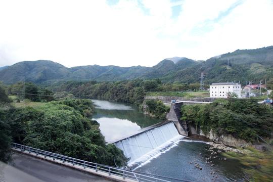 20101010_aizu_rail-04.jpg