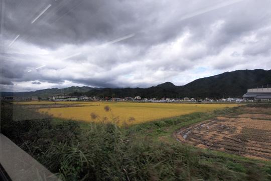 20101010_aizu_rail-08.jpg