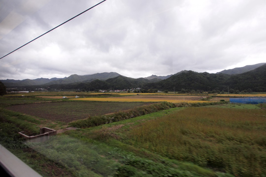 20101010_aizu_rail-10.jpg