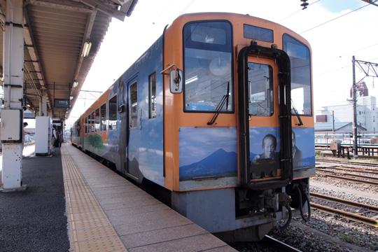 20101010_aizu_rail_at_500-01.jpg