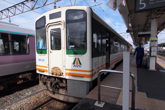20101010_aizu_rail_at_650-01.jpg