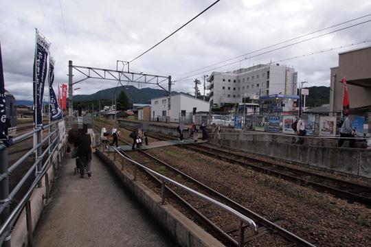 20101010_aizu_tajima-03.jpg