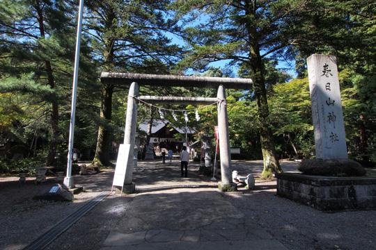 20101011_kasugayama_castle-10.jpg