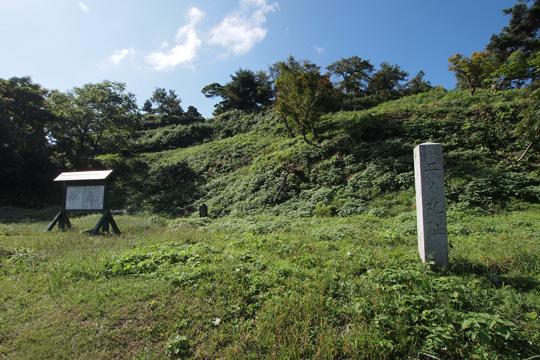20101011_kasugayama_castle-108.jpg