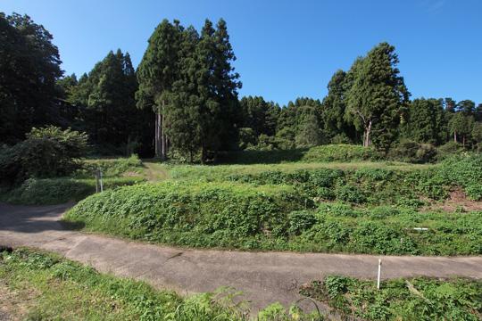 20101011_kasugayama_castle-18.jpg