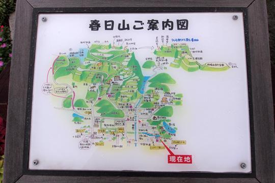 20101011_kasugayama_castle-20.jpg