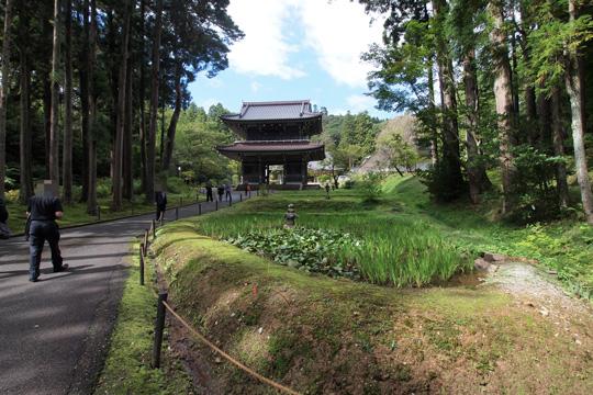 20101011_kasugayama_castle-45.jpg