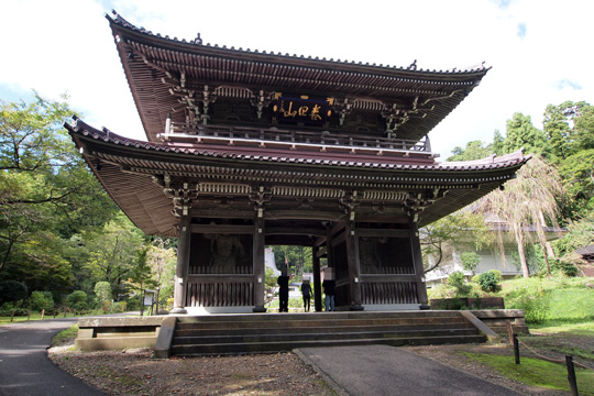 20101011_kasugayama_castle-46.jpg