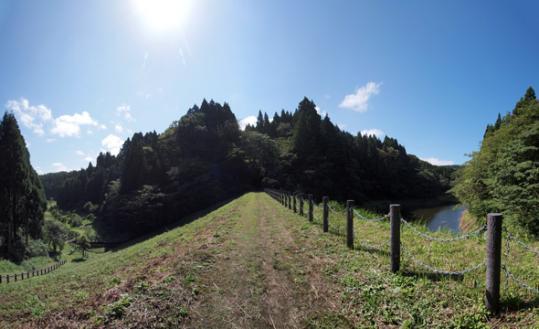 20101011_kasugayama_castle-57.jpg