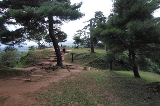 20101011_kasugayama_castle-90.jpg