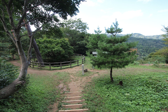 20101011_kasugayama_castle-93.jpg