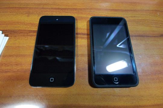 20101016_ipod_touch4-03.jpg