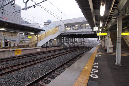 20101031_hirano-03.jpg