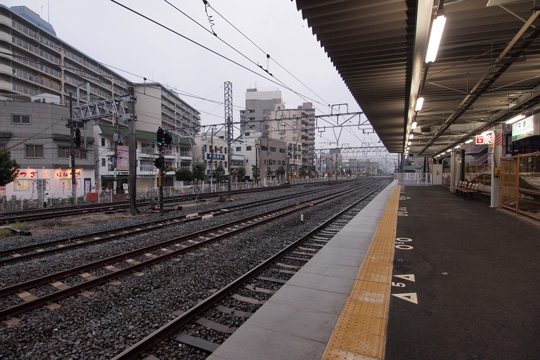 20101031_hirano-04.jpg