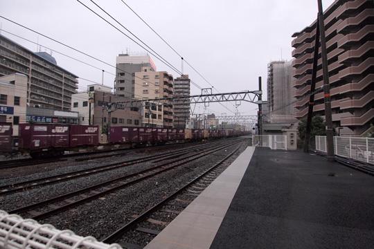 20101031_hirano-05.jpg