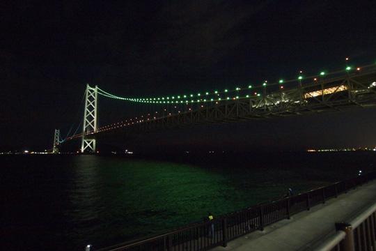 20101120_akashi_kaikyo_Bridge-02.jpg