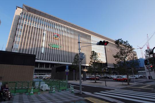 20101121_hakata-01.jpg