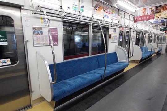 20110211_seibu_n2000-in02.jpg