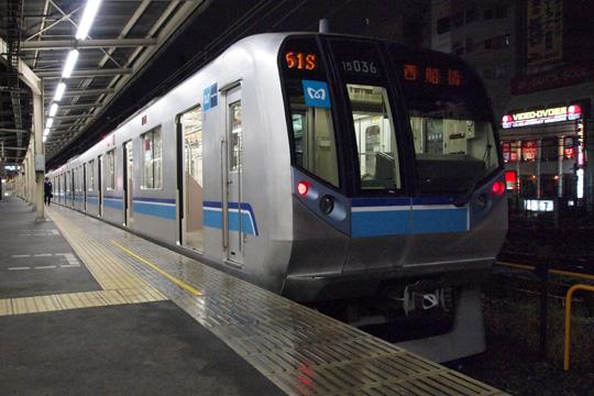 20110211_tokyo_metro_05-02.jpg